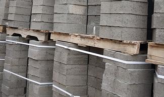 地面砖专用打包带