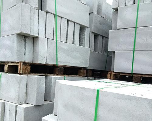 水泥砖塑钢带